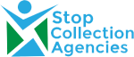 Stop Collection Agencies