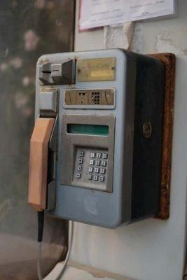 Unwanted Calls from American Coradius International? We Stop Calls