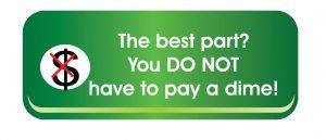 stop debt collectors from calling